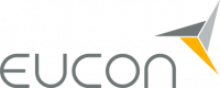 Eucon Gruppe
