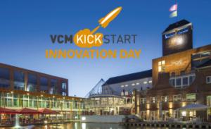 kickstartinnovationday
